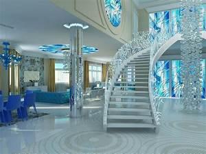 Modern homes interior steps designs ideas for Interior design ideas georgian house