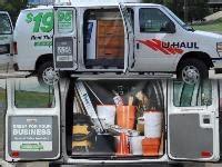 Propane Refill Flagstaff Az by U Haul Moving Truck Rental In Flagstaff Az At U Haul