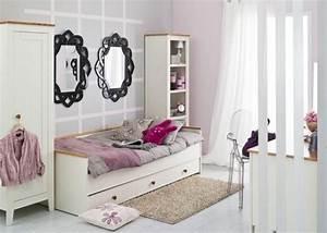 Zimmer Vintage Gestalten : jugendzimmer gestalten 54 coole ideen f r die w nde ~ Whattoseeinmadrid.com Haus und Dekorationen