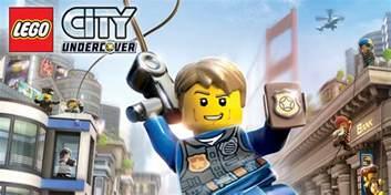 cookies online lego city undercover nintendo switch spiele nintendo