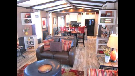premier  bed single wide mobile homes  san antonio tx youtube
