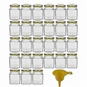 Gläser Mit Schraubverschluss Ikea : k chenzubeh r und weitere k chenausstattung g nstig online kaufen bei m bel garten ~ Markanthonyermac.com Haus und Dekorationen