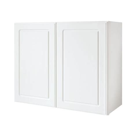kitchen classics cabinets lowes shop kitchen classics concord 30 in w x 24 in h x 12 in d 6552