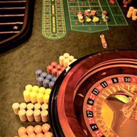 Asian Casino Hotels Guide