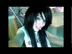 Bailey Margaret-Holding on.mpg - YouTube