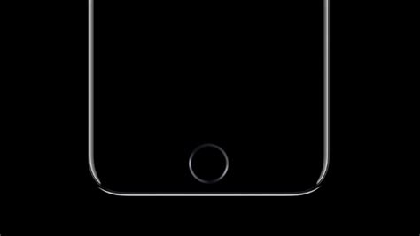 lovely iphone home button iphone 7 home button failing apple has a trick up its Lovel
