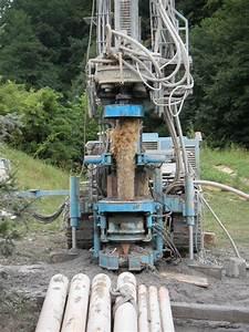 Brunnen Selber Bohren : brunnen bohren bauen brunnenbohrung brunnenbau s k ~ A.2002-acura-tl-radio.info Haus und Dekorationen