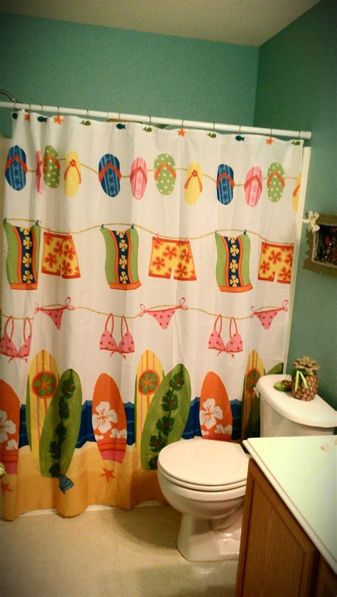 Gender Neutral Bathroom Decor by 46 Best Images About Room Bathroom On
