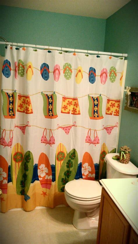 46 Best Images About Room Bathroom  Kids On Pinterest