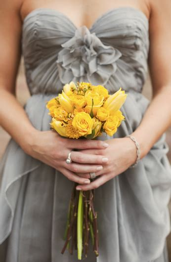 Color Palette Inspiration Grey And Yellow  Land And Sea