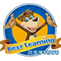 best learning the learning lab unites with best learning a premium