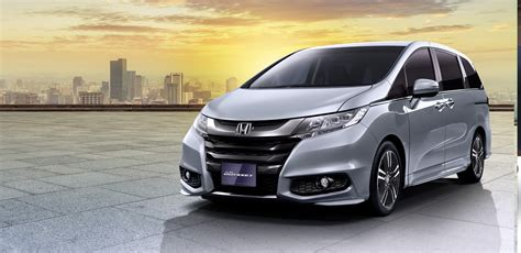 Honda Mobilio Backgrounds by Harga Honda Odyssey Bandung Honda Ayani Bandung