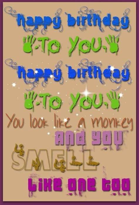 short happy birthday wishes ideas  pinterest