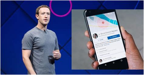 Facebook Has Just Launched A Tool In India To Help People