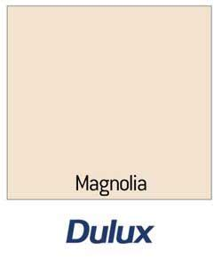magnolia paint wall colour magnolia paint wall colors and room ideas
