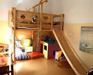kinderzimmer mit hochbett kinderzimmer komplett mit hochbett quartru