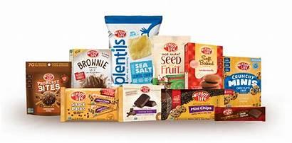 Bag Designs Enjoy Foods Inkspiration
