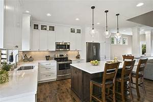 The top bathroom and kitchen design trends for 2018 for Kitchen cabinet trends 2018 combined with outdoor company stickers