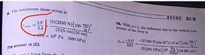 Does Anyone Knows Where To Find This Equation In The Ncees
