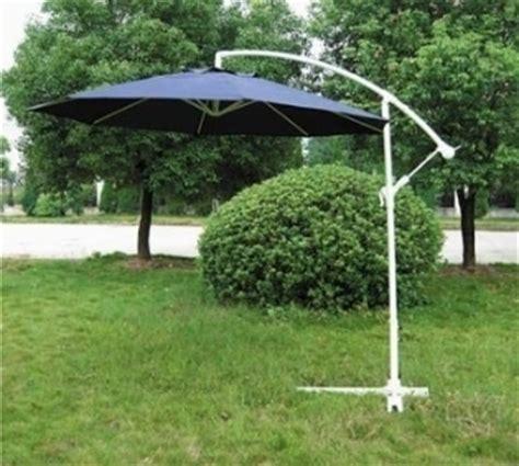 ombrelloni da giardino prezzo ombrelloni a braccio ombrelloni da giardino ombrelloni