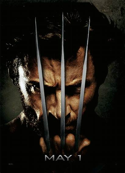 Wolverine Mobile Animated Poster Gifs Wallpapers Phone