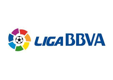 Liga logo | Logok