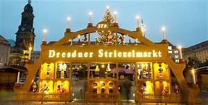 Schönste Weihnachtsmarkt Deutschland : deutschlands sch nste weihnachtsm rkte h rzu ~ Frokenaadalensverden.com Haus und Dekorationen
