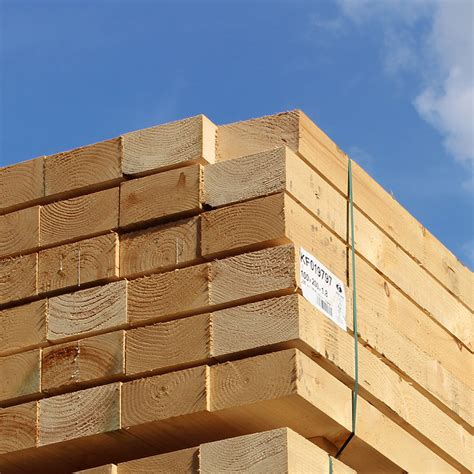 Softwood Sleepers by New Untreated Railway Sleepers Buy New Untreated