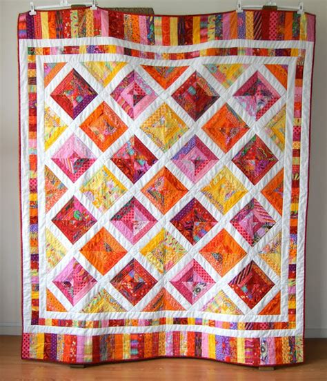 quilt border patterns sew fresh quilts top 10 tips for new quilters sashing