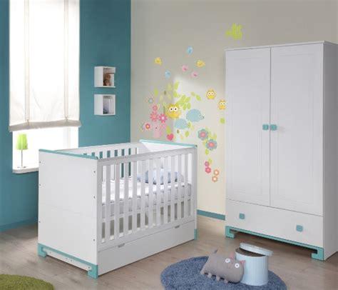 le bon coin chambre bébé ophrey com chambre bebe bleu lagon prélèvement d