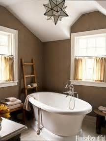 color ideas for a small bathroom curtains for small windows ideas blindsgalore