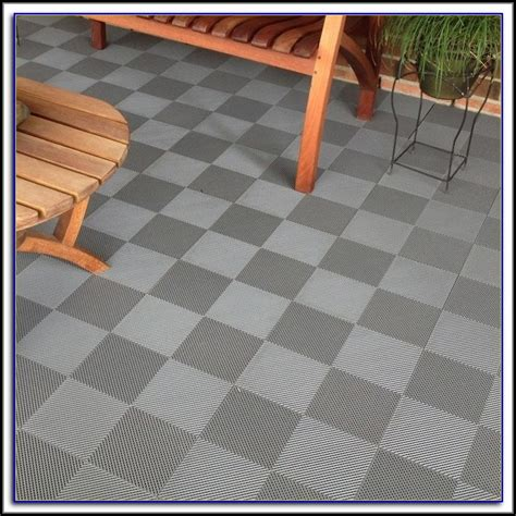 home depot patio tiles interlocking foam floor tiles home depot flooring home