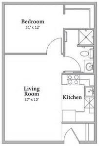find floor plans by address floor plans middle creek at vail 145 frontage road west a 100 vail co 81657