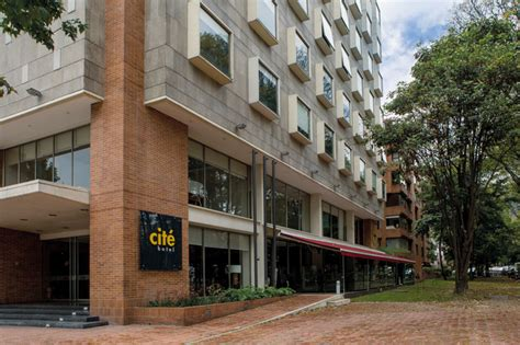 Cité Hotel  Lure City Guide Bogota. Ningbo Pan Pacific Serviced Suites. Rangimarie Beachstay B&B. Hotel Sierra De Cazorla & Spa Oleo Salud. Eurostars Merida Palace Hotel. Windsor Lodge Guest House. Herdade Da Matinha Hotel. Kompass Hotels Cruise Gelendzhik. Raouche Arjaan By Rotana Hotel