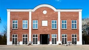 Center Park Dänemark : konferenzcenter hotel park visitdenmark ~ Watch28wear.com Haus und Dekorationen