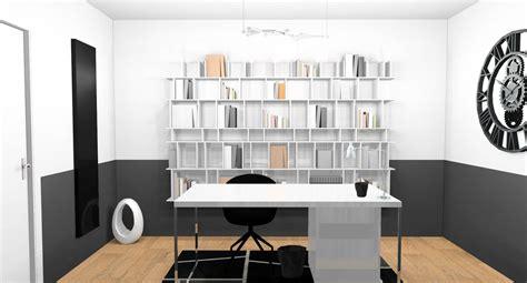 bureau d駱ot bureaux archives designement vôtre