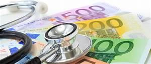 Konsil Abrechnung Krankenhaus : exzellentes medizinmanagement und medizincontrolling ~ Themetempest.com Abrechnung