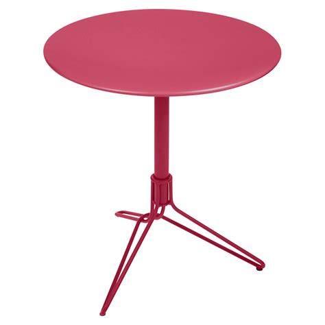 small metal patio table flower pedestal table small metal table outdoor furniture