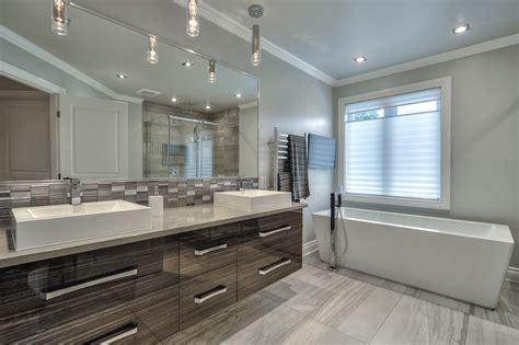 gonthier cuisine et salle de bain crea renovation design cuisine salle de bain