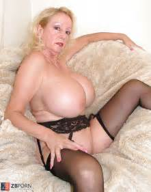 patsy palmer boob xxx pics