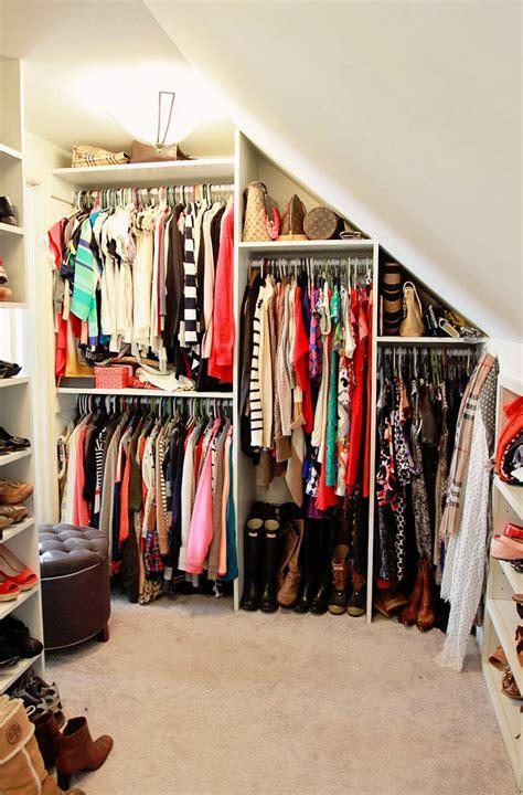st louis closet exchange home design ideas