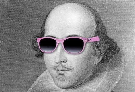 Image result for images of silly shakespeare