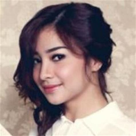 Nikita Willy Nikitawilly Twitter