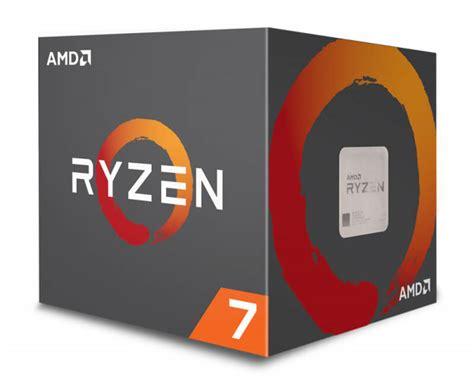 amd ryzen 7 1700 reviews and ratings techspot