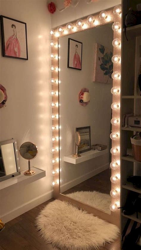 teenage girl bedroom ideas pinterest room decor