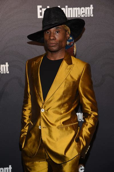 Billy Porter American Horror Story Wiki Fandom Powered