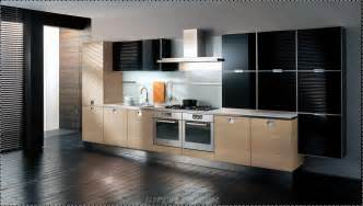 interiors of kitchen kitchen stunning modern kitchen interior kitchen interior paint kitchen interiors evansville