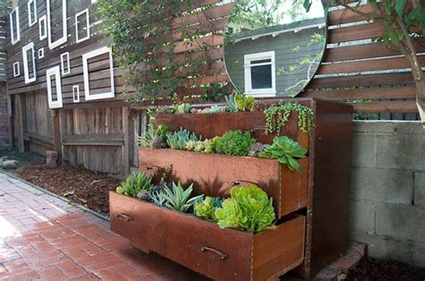 Moderne Und Kreative Innenraum Holztreppenholztreppe Aus Schubladen by Kreative Gartenideen Zum Selber Machen