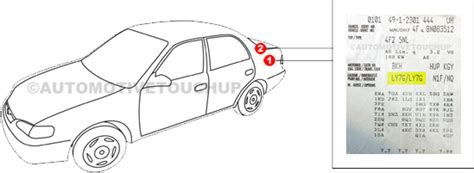 audi touch up paint automotivetouchup
