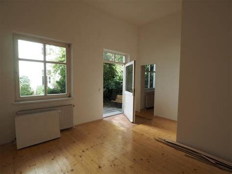 Wohnung Mit Garten Mieten Wien by Ruhige 2 Zimmer Wohnung Mit Eigengarten Wien Mietguru At